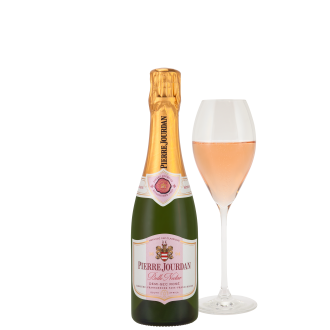 Haute-Cabriere-Pierre-Jourdan-Belle-Nectar-Cap-Classique-Piccolo-glass