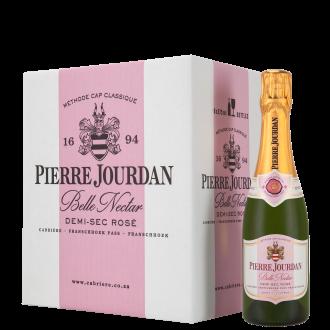 Haute-Cabriere-Pierre-Jourdan-Belle-Nectar-Cap-Classique-Piccolo