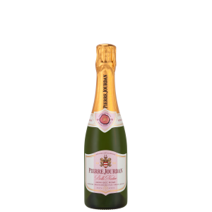 Haute-Cabriere-Pierre-Jourdan-Belle-Nectar-Cap-Classique-Picollo-case
