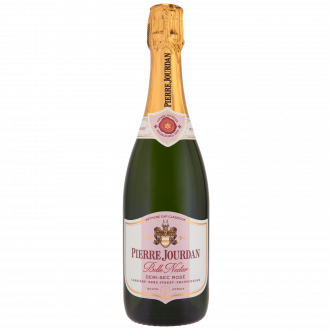 Haute Cabrière Pierre Jourdan Belle Nectar Cap Classique Franschhoek Champagne