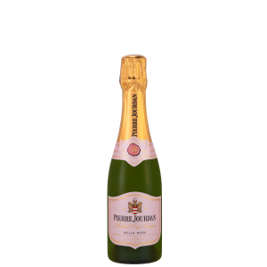 Haute-Cabriere-Pierre-Jourdan-Belle-Rose-Cap-Classique