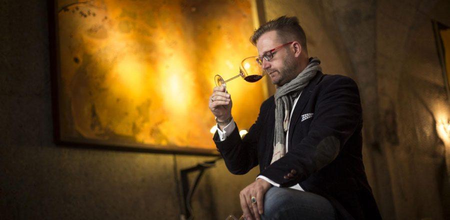 Haute Cabrière Wine Club